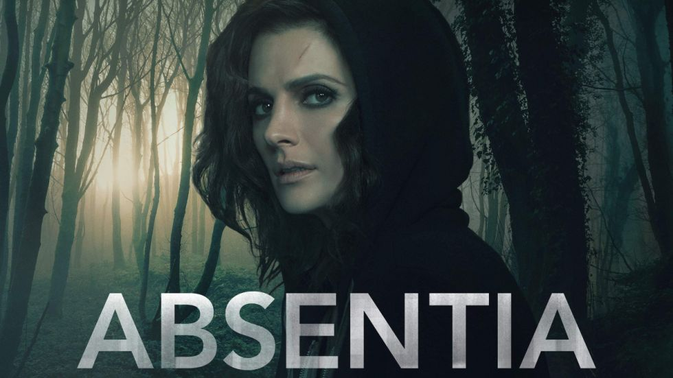 Absentia Renewed For Third Season. (Image: Instagram)