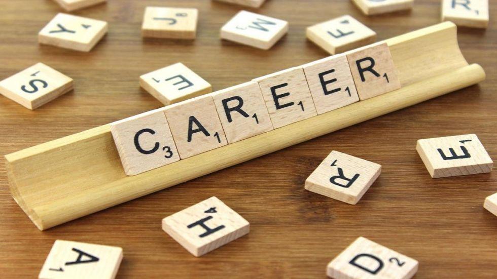 Lucrative Career Options After Class 12, No. 3 Will Amaze You. (Representational Image)