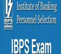 IBPS PO Prelims Admit Card 2019 To Release Soon, Check New Dates Here
