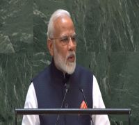 Modi At UNGA: We Have Decided To Ban Single-Use Plastic, Says PM