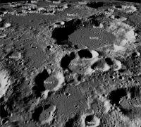 Vikram Had Hard Landing, NASA Releases High-Resolution Images Of Chandrayaan 2 Landing Site