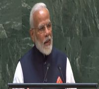 Mahatma Gandhi's Teachings Key To A Better World, Says PM Modi At UNGA Session - Top Quotes
