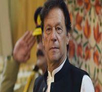 In Slip Of Tongue, Khan Calls Modi Indian 'President' In UNGA Speech
