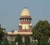 Article 370: Supreme Court Sets up Constitution Bench To Hear Pleas Challenging Abrogation