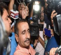 Unnao Case: Court Asks Apple Inc To Disclose Location Details Of Expelled BJP MLA's On Day Of Rape