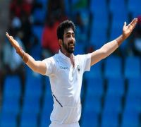 Jasprit Bumrah's Stress Fracture Has Nothing To Do With His Action: Ashish Nehra