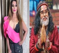 Rakhi Sawant To Om Swami: Revisiting The Most Controversial Contestants Of Bigg Boss