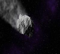 Asteroid Terror: Space Rock 2019 SH3 Came Dangerously Close To Earth TODAY, Our Planet Narrowly Escapes