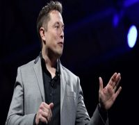 Elon Musk Unveils New Rocket, Starship; Wants to Send Humans To Moon Four Years Before NASA