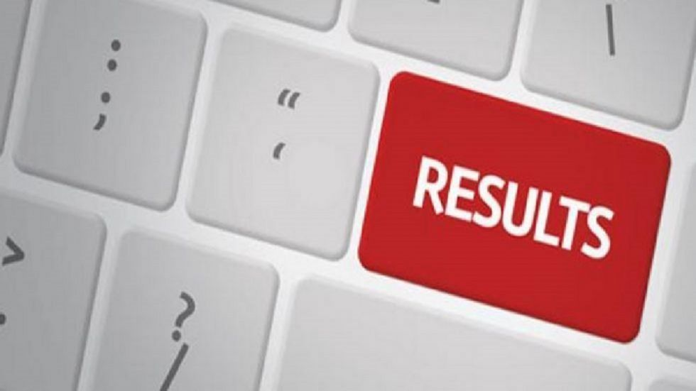 Kerala DHSE 1st Year Improvement Result 2019 Declared, Get Details Here. (File Photo)