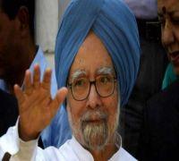 Pakistan To Invite Manmohan Singh For Kartarpur Corridor Inauguration: Shah Mahmood Qureshi