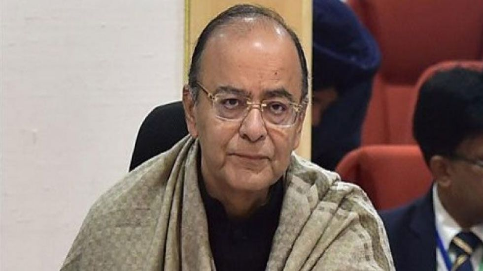 Arun Jaitley died at the All India Institute of Medical Sciences (AIIMS) in New Delhi on August 24