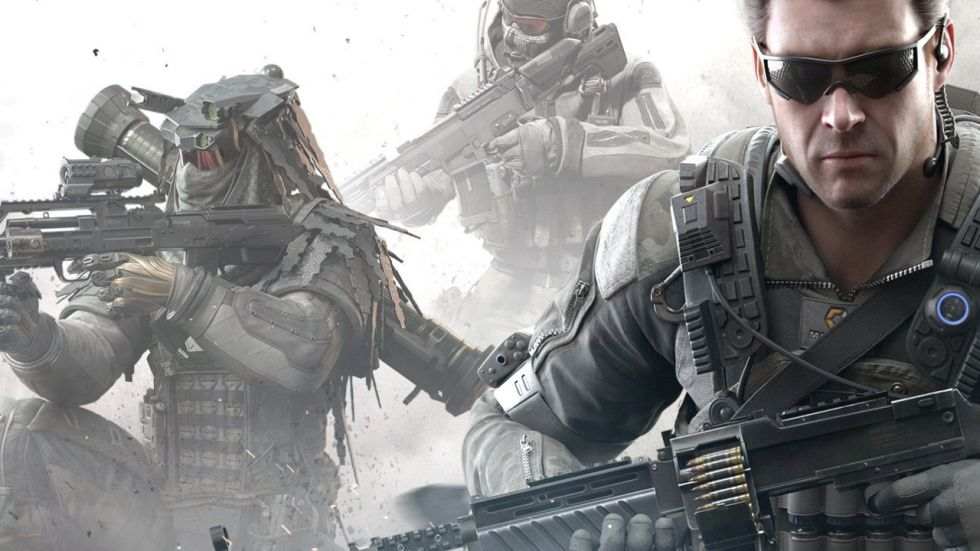 Call of Duty: Mobile game has created a lot of buzz (Image: COD Website)