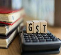 GST Collections Dip To19-Month Low Of Rs 91,916 Crore In September