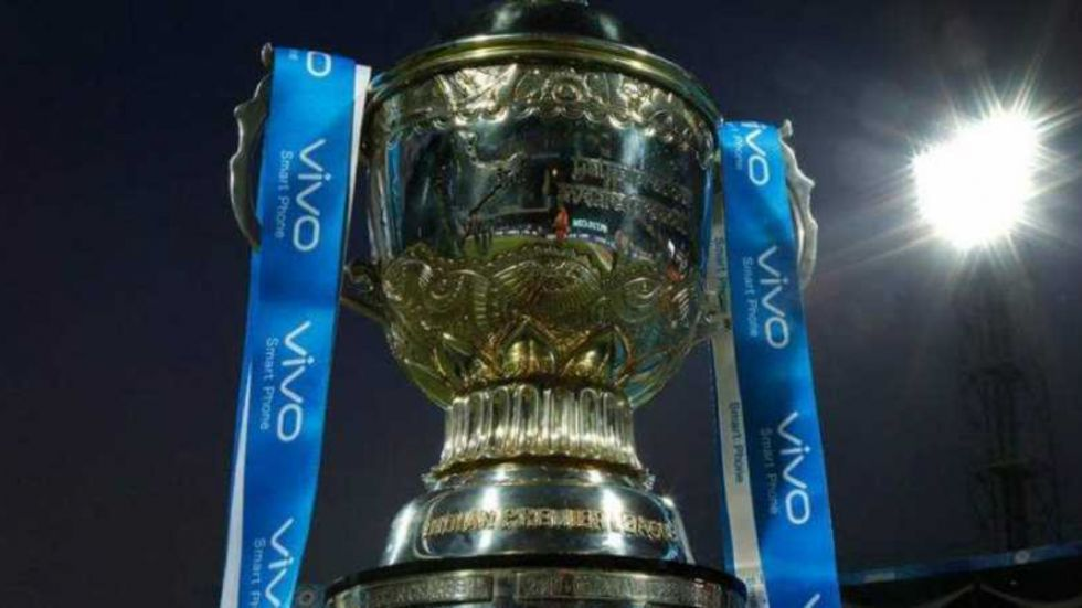 IPL 2020 auction is the last one before the mega auction in 2021 (Image: PTI)
