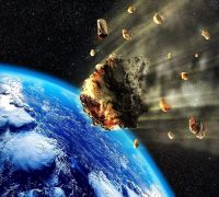 Asteroid Alert: 3 Space Rocks May Explode In Earth's Sky, Why We Should Be Worried