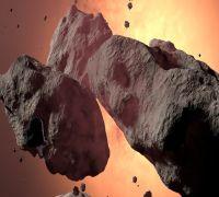 Asteroid Terror: Four 'Potentially Hazardous' Space Rocks Bring PANIC To NASA, Know Why