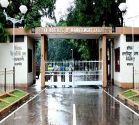 IIM Calcutta To Introduce Online Courses In Management Science, Supply Chain Analytic