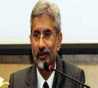 Iran Not Disappointed With India For Not Importing Oil From Tehran: Jaishankar