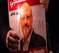 'Has Sacrificial Animal Arrived?' Khashoggi Killers Made 'Chilling' Jokes Before Murder: Report