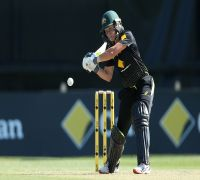Australia's Alyssa Healy Smashes New Women's Twenty20 International World Record