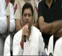 Ashok Tanwar, Ex-Haryana Congress Chief, Resigns From All Posts Of Party's Central Election Committee