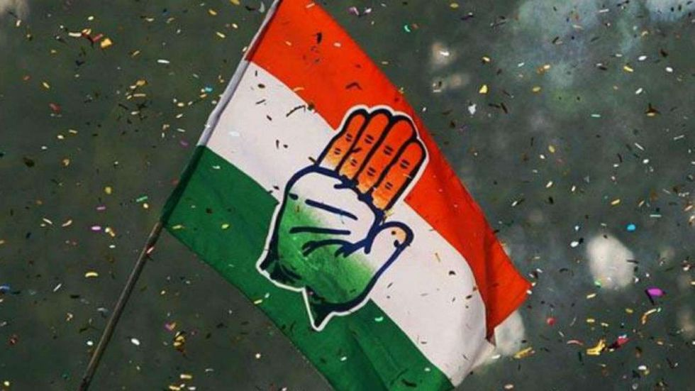 Congress has given ticket to all sitting Haryana MLAs except one (Image: PTI File)