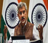 S Jaishankar On Article 370 And Kashmir: 'Bloodbath, Nuclear War Threats Part Of Pakistan Game Plan'