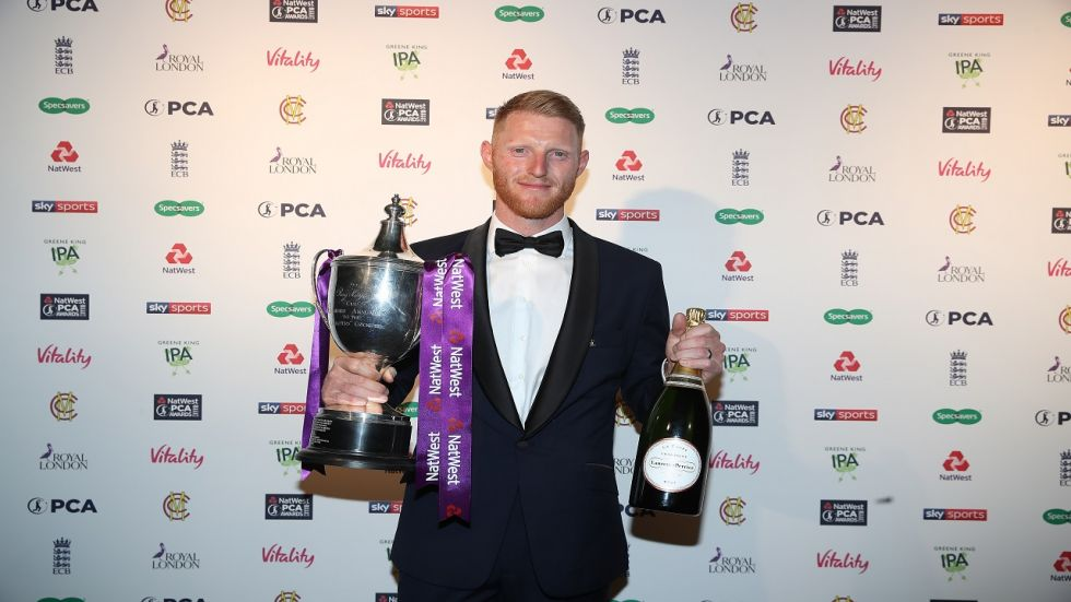 Ben Stokes played a vital hand in England winning the World Cup 2019 and ensuring they did not lose the Ashes series vs Australia. (Image credit: Getty Images)