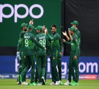 Virat Kohli, Jasprit Bumrah Stay On Top But Mohammad Amir Makes Big Jump In ICC ODI Rankings