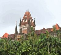 Bombay High Court Dismisses Petitions Against Felling Of Trees In Mumbai's Aarey Forest