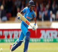 India Women's Cricket Team Continue Unbeaten Run, Take Unassailable 3-0 Lead Vs South Africa