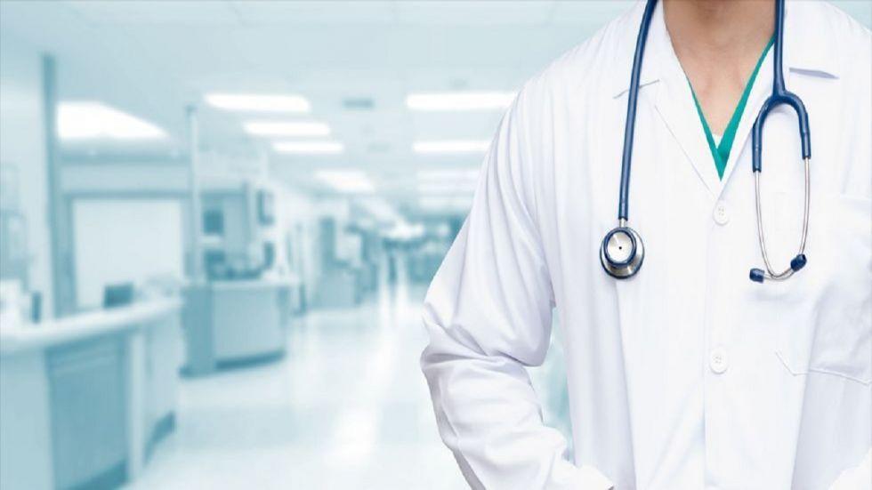 National Medical Commission Bill: Single Entrance Exam For Undergraduate Medical Students