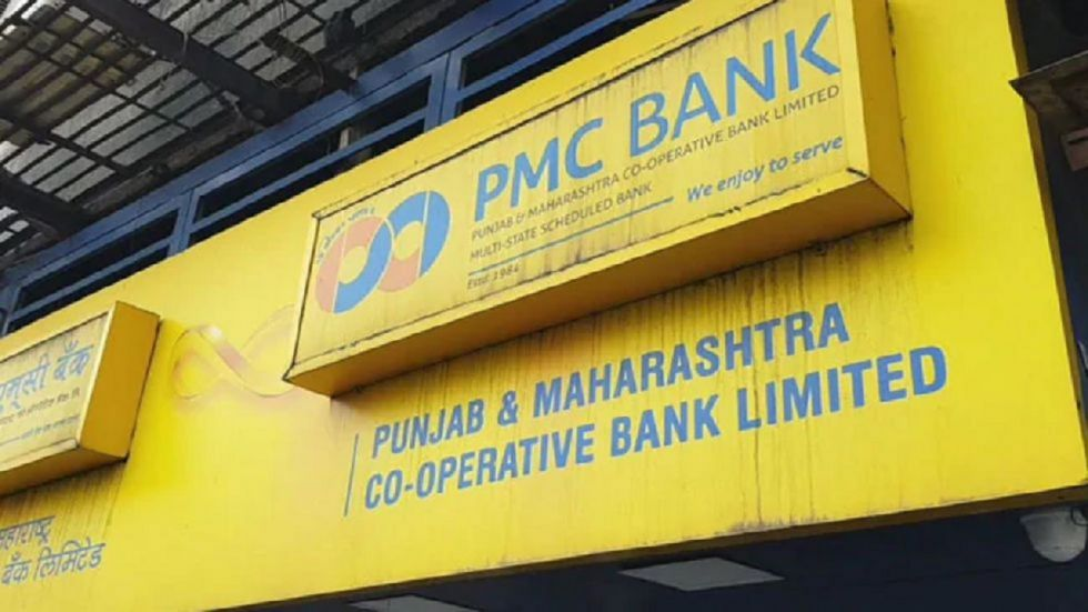 The arrest has been made in connection with the Rs 6,500 crore loan default case that has hit the Punjab & Maharashtra Co-operative (PMC) Bank.