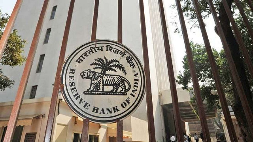 RBI cuts repo rate by 25 basis points, GDP outlook for 2019-20 revised to 6.1 per cent