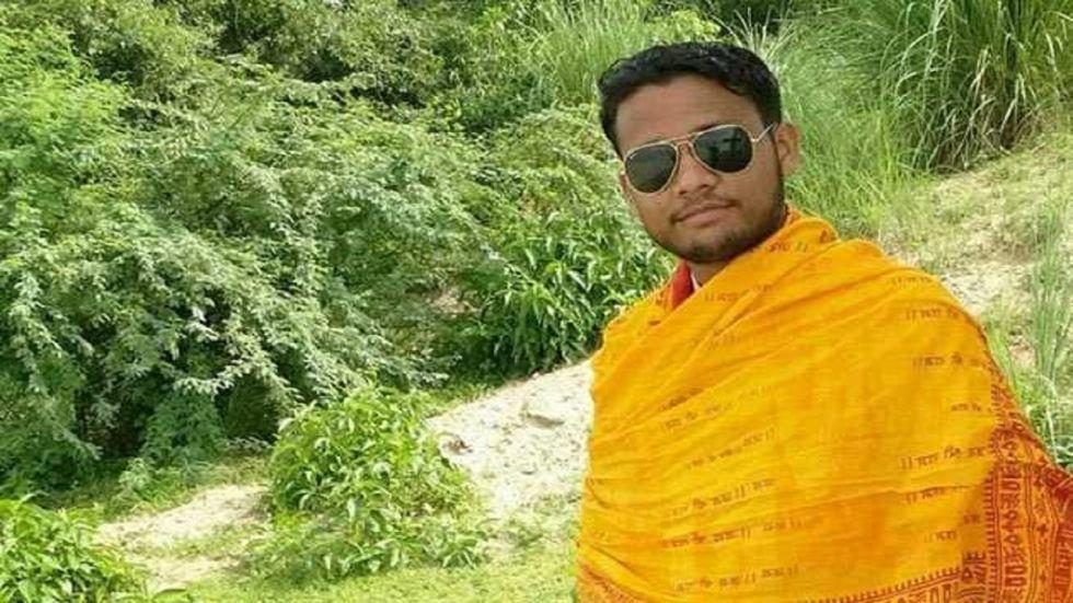 Yogesh Raj, main accused in Bulandshahr mob violence, released on bail