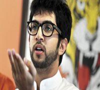 'Shameful And Disgusting': Aaditya Thackeray Slams Mumbai Metro On Aarey Tree-Cutting