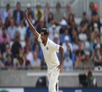 Two Kids At Home, Books And Archaeology - R Ashwin Reveals Reason For Not Watching Cricket