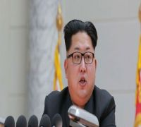 North Korea Says Nuclear Talks With US Have Broken Down, Blames Washington