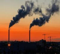 Air Pollution Exposure Linked To Aggressive Behaviour: Study