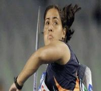 India End World Athletics Championships With No Medals But Three Tokyo 2020 Olympic Qualifiers