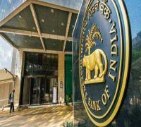 RBI May Slash Interest Rate Again In December: Goldman Sachs