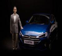 Hyundai Motor India Achieves Nine Millionth Car Milestone: Know More