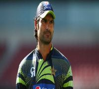 Mohammad Irfan Claims He Ended Gautam Gambhir's White-Ball Career, Also Says He Troubled Virat Kohli