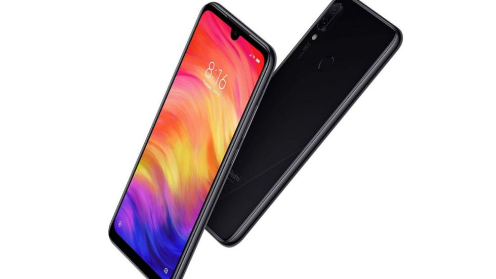 Redmi Note 7 Pro Receives Price Cut