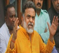 Congress Coined 'Pappu' For Rahul Gandhi, Claims Miffed Sanjay Nirupam