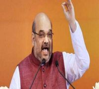 Modi Formed OBC Commission Which Earlier Governments Didn't Do For 70 Years: Amit Shah