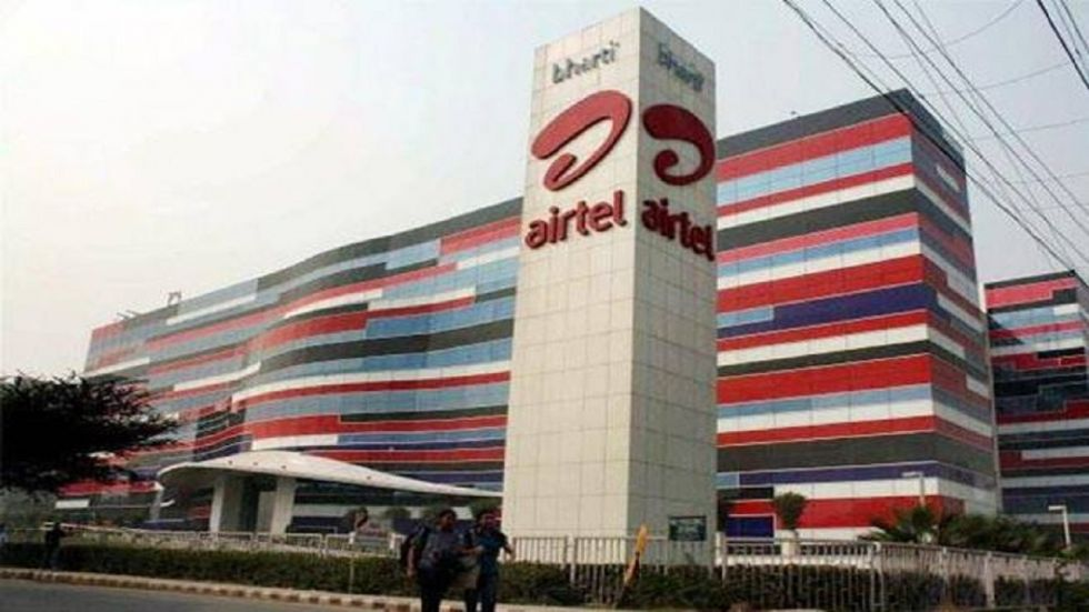 Airtel rued that even the current rate of 6 paise is significantly below the real cost of completing the call.