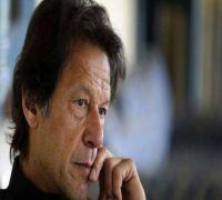 Karz-istan? Pakistan's Imran Khan Govt Breaks All Records In Borrowing Money
