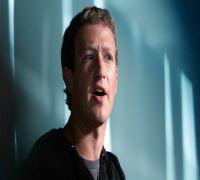 Zuckerberg To Testify In US On Facebook Digital Currency Plan